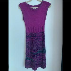 Dress 💜 worn once